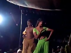 Stage dance in  AP india     porn ¨_ porn gonzo and àvideo porn ¨_  porn ¨_ porn ¾_ porn  xnxx video porn ¯_ porn ¾_and gonzo