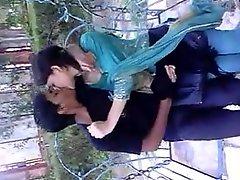 porn tube video 20151220-WA0008