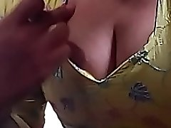 I love teasing my fans by my busty cleavage and interesting my milky soul out by house-moving the make aware of and make myself stark naked be beneficial to u