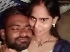 Indian village girl (Madhya Pradesh) latest 2020 clear Hindi audio,  (part )2