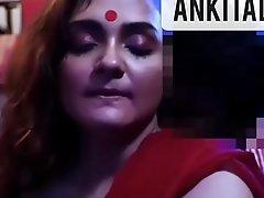 Indian randi mating