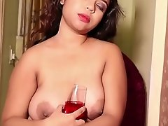 INDIAN BEAUTY SHOWING EXTREME CLOSEUP NUDE BIG Confidential INDIAN SHORT Sexy FILMS Lund को प्यसी भाभी
