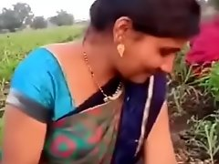 Yeoman indian video of join in matrimony