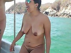 Indian birth nudist woman to hand lido